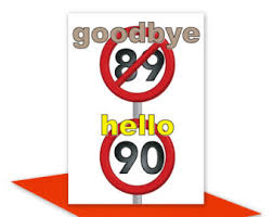 funny 60th happy birthday card for him for her 60 birthday