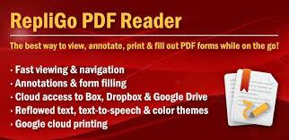 adobe reader android apk adobe reader v10 5 2 apk free apkmirrorfull