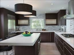 painting kitchen cabinets ideas kitchen painting kitchen cabinets white kitchen cabinets colors