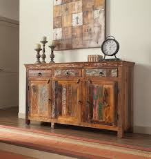 accent cabinets with doors china buffets and cabinets reclaimed wood doors and drawers accent