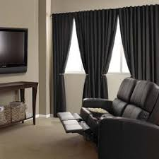 acoustical curtain manufacturers suppliers u0026 wholesalers