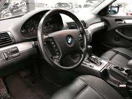 bmw 325i steering wheel 2003 bmw 3 series 325i 4dr sedan in gaithersburg md avazi auto