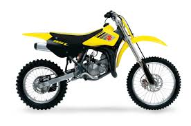 rm z450 2017 features suzuki motorcycles