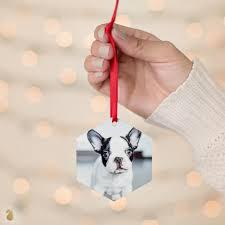 top 10 christmas gift ideas pear tree blog