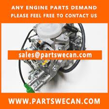 toyota online store carburetor toyota 4y engine forklift aftermarket part 21100 78150