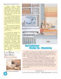 home design articles home interiors home decorating interior design interior