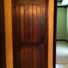 solid interior doors home depot home depot solid interior door 100 images bi fold doors