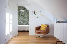 swedish bedroom swedish modern house bedroom interior design ideas