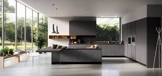 cuisine luxe italienne cuisine design montpellier cuisine arredo 3 glass must mobilier