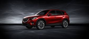 mazda vehicles 2016 5 mazda cx 5 continental mazda of naperville