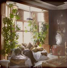 bedroom bohemian style furniture boho chic interior decorating