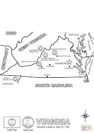alaska map coloring page coloring home