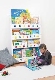 kids white bookcase 20 ways to kids bookcase