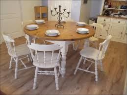 kitchen farmhouse table and chairs farmhouse dining set rustic