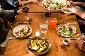 Open Table Rewards Opentable 100 Best Restaurants For Foodies In America 2015