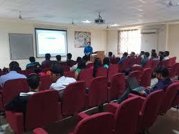 it industrial training in delhi noida faridabad