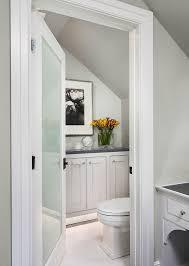 Gray Bathroom Paint 153 Best Paint Colors Images On Pinterest Paint Colors Paint