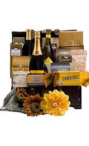 housewarming gift baskets gift baskets luxury gifts wine and spirits