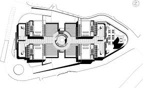 Symmetrical House Plans Gallery Of Diamond Hill Crematorium Architectural Services