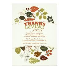 thanksgiving invitations 332 best thanksgiving invitations images on thanksgiving