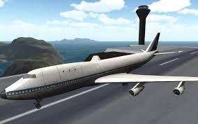 flight simulator 747 android apps on google play