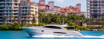 a carefree lifestyle madison avenue agency their loyal customers are political and influential public figures entertainers athletes and vacationers who all want to bring their vacation fantasies