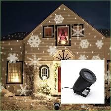 Snowflake Lights Outdoor Lighting Outdoor Flood Light Bulbs Home Depot Projection Lamp
