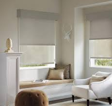Roller Shade Roller Shades Rockwood Shutters Blinds And Draperies