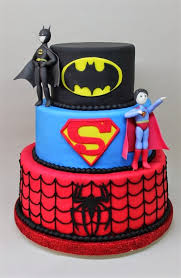 cakes for boys boys birthday cake 19 of the best boys birthday cakes canvas