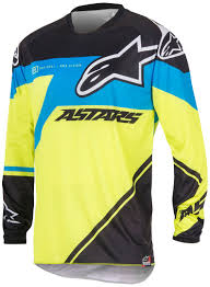 motocross jersey sale alpinestars mtb gloves for sale alpinestars techstar venom