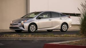 2017 toyota prius pricing for sale edmunds