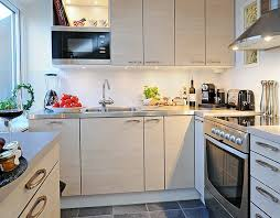 really small kitchen ideas small kitchen design ideas stylish decor et moi