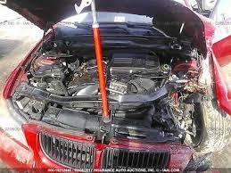 07 bmw 335i turbo 07 bmw 335i turbo 3 0l engine motor 300 70012a