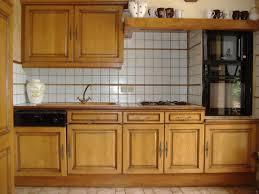 cuisine chabert duval catalogue cuisine chabert duval kitchen bath 240 boulevard etienne cuisiniste
