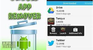 system app uninstaller apk system app remover root for android free at apk here