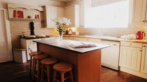 the kitchen mount sandford house country house holidays for
