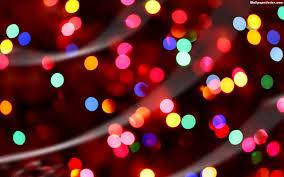 lights backgrounds desktop background