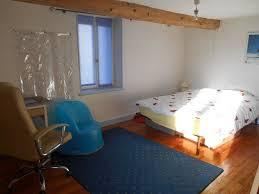 chambre chez lhabitant chambre chez l habitant à oullins location chambres lyon