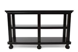 Matthew Brothers Furniture Store by Sofa Table Soft Modern Loversiq