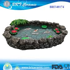 koi garden ornaments source quality koi garden ornaments from