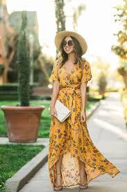 petite fashion blog lace and locks los angeles fashion blogger
