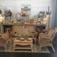 treasure junktion antiques 74 5533 luhia st kailua kona hi