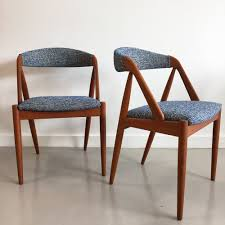 Midcentury Dining Chair Martindale Dining Chairs U2014 Sitzen Haus U0026 Home