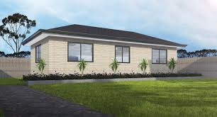 1 bedroom granny flat designs 1 bedroom granny flat floor plans