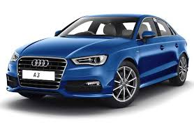 audi a3 scuba blue audi a3 colours image and pic ecardlr