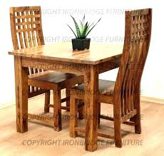 small table and 2 chairs small dining tables for 2 small table and 2 chair dining for square