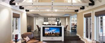discover new home technology systems trends u0026 ideas cedia