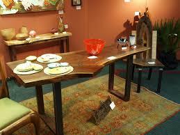 contact custom furniture portland or witness tree studios