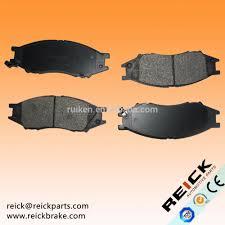 nissan altima brake pads nissan sylphy brake pad nissan sylphy brake pad suppliers and