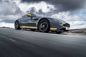 aston martin sports car aston martin 2019 2020 aston martin v12 vantage s wallpaper hd